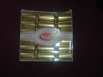 Wade Limited Edition Collectable Crackers Nursery Rymes • 45£
