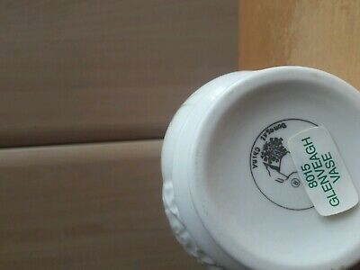 Donegal China • 6£