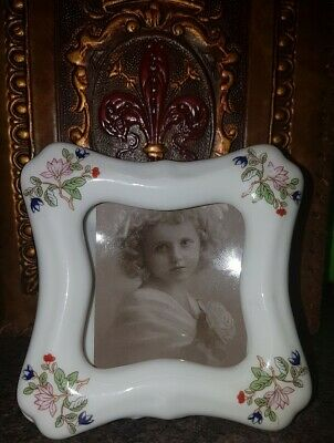 Royal Tara Galway Fine Bone China Picture Frame  • 8.99£