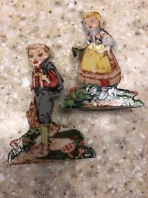 Wade Hansel And Gretel Snippets • 45£