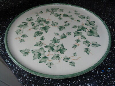 Bhs Country Vine Gateaux / Cheese Platter  • 25£