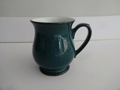 Denby Greenwich- Craftsman Mug - Several Available • 9.99£