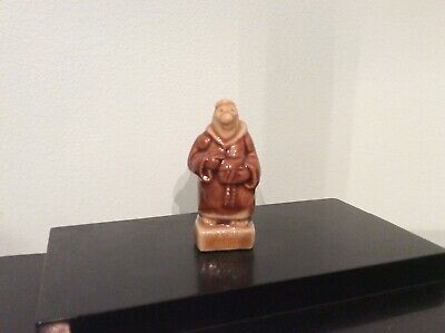 Wade Whimsie KP Friars Father Abbot  • 0.99£