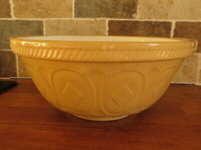T.G. Green Ltd Gripstand Vintage Mixing Bowl Large  • 22.95£