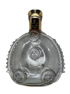 Remy Martin Louis XIII • 320£