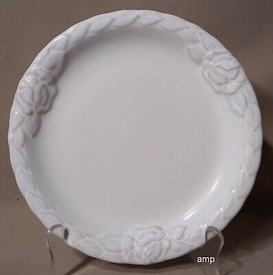 Christian Dior French Country Rose Salad Plate 8  EXCELLENT! • 51.54£