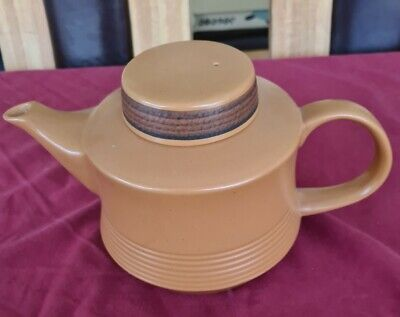 Purbeck Pottery Toast Range Large Teapot • 15£