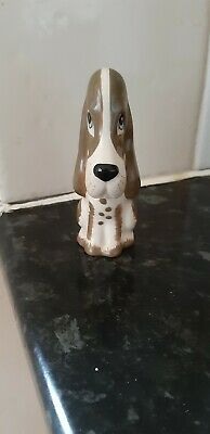 Szeiler Dog Vintage Perfect 4 Inches Tall • 19.97£