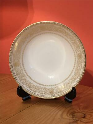 Royal Doulton Sovereign Soup / Cereal Dish 5.25 • 3.99£