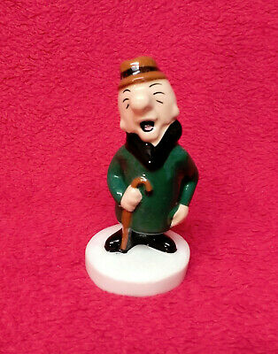 Wade Mr Magoo Cartoon Character Figure - Limited Edition Of 1000 Pieces • 5.72£