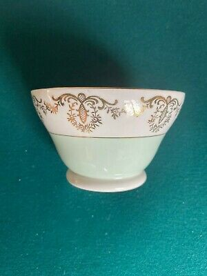 Royal Sutherland Fine Bone China Sugar Bowl • 2.99£