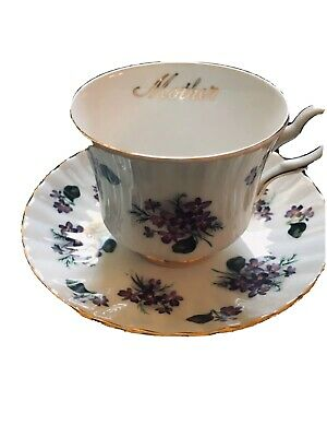 Royal Stafford China To Celebrate Mothers Day. • 0.99£