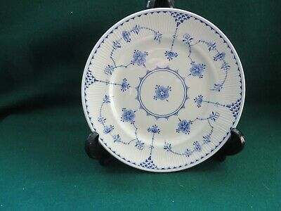 FURNIVAL'S DENMARK DESIGN 7 Inch SIDE PLATE IN VG USED COND      • 2.55£