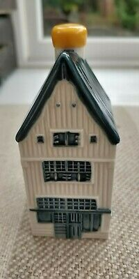 KLM House 6 Bols Sealed With Alcohol Inside • 3.25£