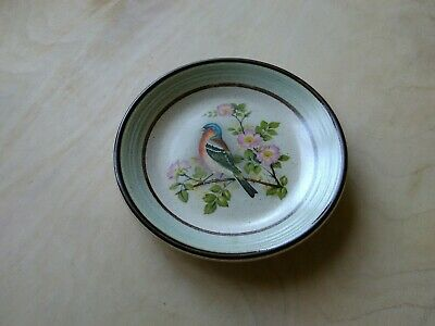 Purbeck Pottery Bournemouth Trinket Dish • 4£