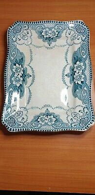 F And Sons - Burslem - Douglas - Serving Dish • 39.50£