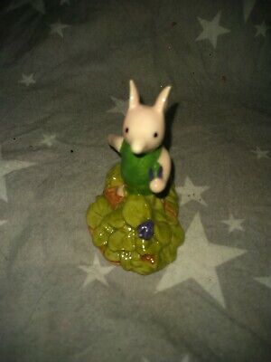 Royal Doulton Vintage Winnie The Pooh Collection • 8£