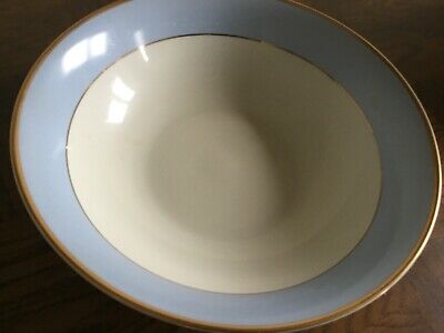 Royal Doulton Bruce Oldfield Large Round Serving Dish And Lid For Tureen • 15.99£