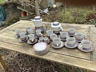 Purbeck Pottery • 25£