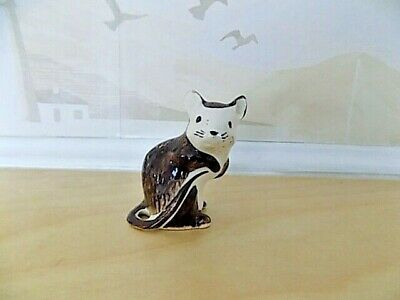 Beswick ?mouse Unusual Colourway Approx 3 Inches  • 9.99£