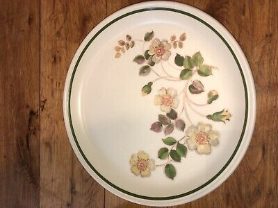 Marks And Spencer Autumn Leaves Crockery • 10£