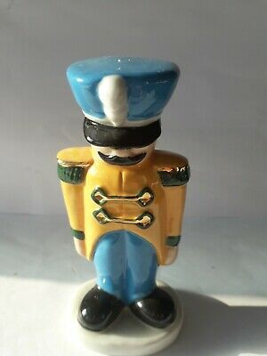 Wade Toy Soldier  • 3£