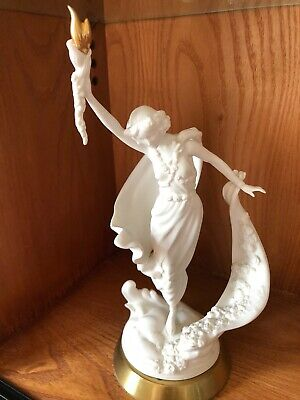 Liberty By Franklin Mint • 9.80£