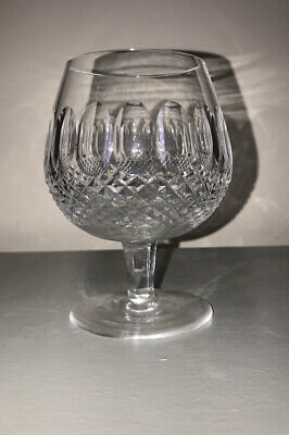 Waterford Crystal Liquor Glass • 5.50£
