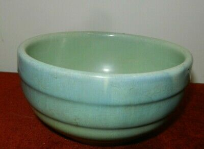Candy/Wescontree Bowl 14.5 Cm • 12£