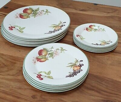 M&S Ashberry Tableware & Accessories • 20£