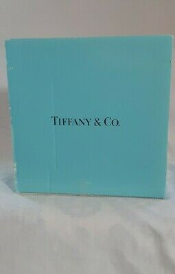 Tiffany Playground By Tiffany & Co. Kids 3 PC. Plate/Cup/ Bowl 1992  • 38.47£