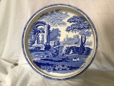Copelands Spode Large Bowl • 30£