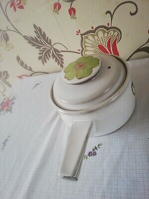 Denby Troubadour Tureen With Handle • 4.70£