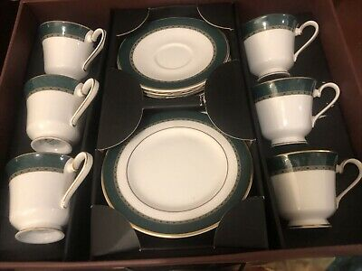Marks And Spencer Pemberton 18 Price Bone China Dinner Plate Good Condition • 9.40£