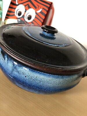 Earth And Ware Pot Used  • 2.80£