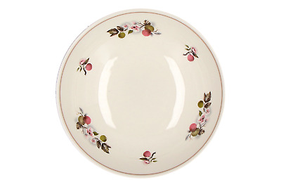 A Crown Ducal Serving Bowl Blossom Design • 14.95£