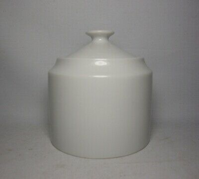 Marks & Spencer Maxim Lidded Sugar Bowl In Very Good Condition • 12.50£