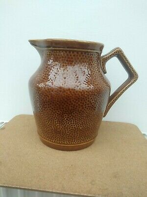 Large Jug. Made In England. • 8.80£