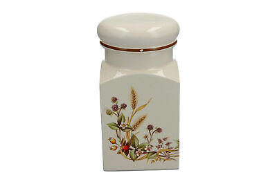A St Michael Harvest Storage Jar Marks & Spencers • 14.95£