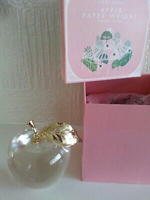 Paperweight By Laura Ashley • 19.99£