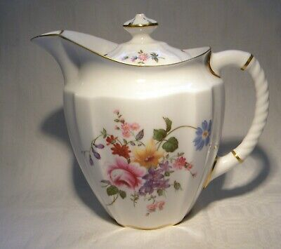 Royal Crown Derby Posies Hot Water Pot   • 39.99£