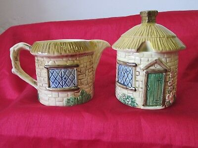 Sylcag Cottage Pottery • 20£