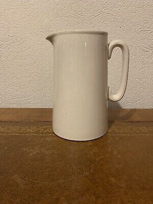 Lord Nelson Pottery Jug • 4£