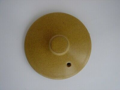 Denby Ode .   Small   Lid    9 Cm  • 7.99£