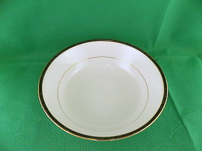 Boots Hanover Green Serving Bowl • 15.90£