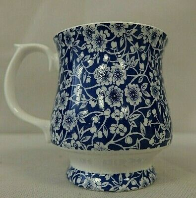 Queens Victorian Calico Cup Replacement                         (chi) • 9.99£