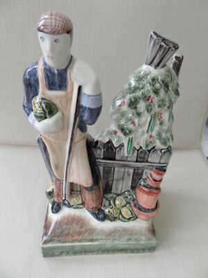 Rye Pottery  The Country Gardener • 58£