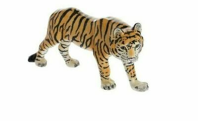 John Beswick NATURAL WORLD FIGURE BENGAL TIGER JBNW1 - New & Boxed  • 27.90£