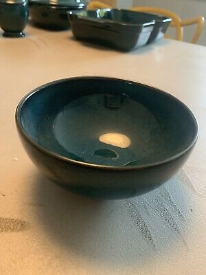 Small Denby Bowl • 2.20£