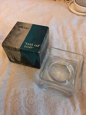 Boxed Bit Of Ice Pala Finland Tynell  • 10£